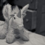 Unicornasus