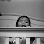 In Da Crib