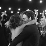 Liz and Chase's Wedding