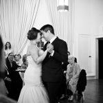 The DacaBou Wedding