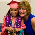 Lil Mazzy's Kindergarten Graduation